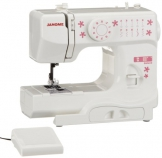 Janome ch